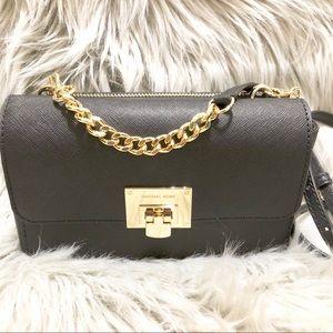 05272874e3a2 Michael Kors Bags - NWT Michael Kors Tina Wallet Clutch Crossbody